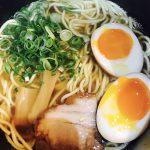 【決定版】煮卵